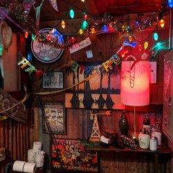 mo betta gumbo 225 photos 324 reviews cajun creole 141 e 4th