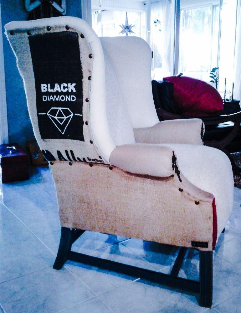 Furniture Resurrection: Glendale, AZ