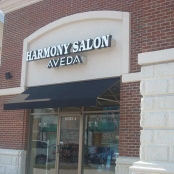 Harmony salon hairdressers 14 reviews charlotte nc for 8 the salon charlotte nc