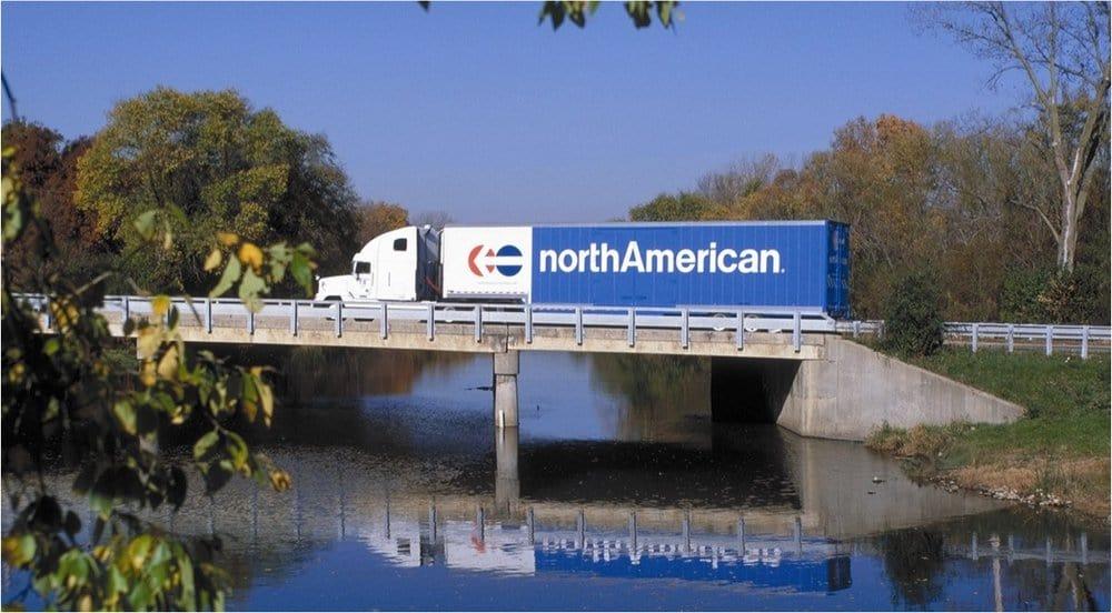 Greater Syracuse Moving & Storage Co: 6255 E Taft Rd, North Syracuse, NY
