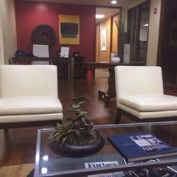 Photo Of Northwestern Mutual   Honolulu, HI, United States. Modern Office  Design