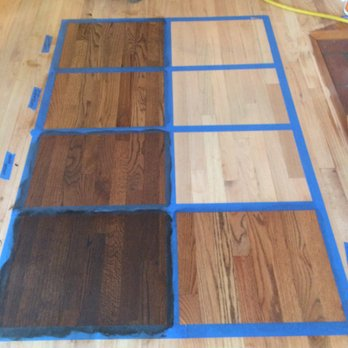 Cmc Hardwood Floors 67 Photos 32 Reviews Flooring Hollywood