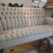 Best Of Yelp Ewing Furniture Reupholstery