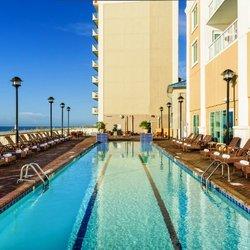 Westgate Myrtle Beach Oceanfront Resort 111 Photos 105 Reviews