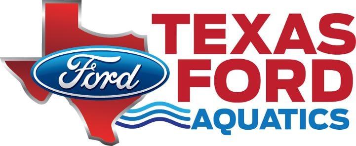 Texas Ford Aquatics: 8353 Legacy Dr, Frisco, TX