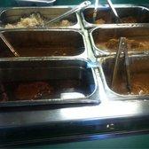 Kitchen Express - Restaurants - 4600 Asher Ave, Little Rock, AR ...