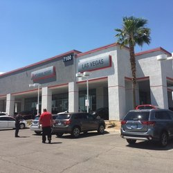 Mitsubishi Las Vegas >> Las Vegas Mitsubishi 13 Photos 16 Reviews Auto Parts
