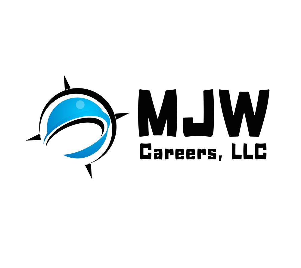 MJW Careers: 4004 Caesar Ct, Wilmington, NC