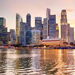 Impact brand communications get quote advertising for 195 pearl hill terrace singapore