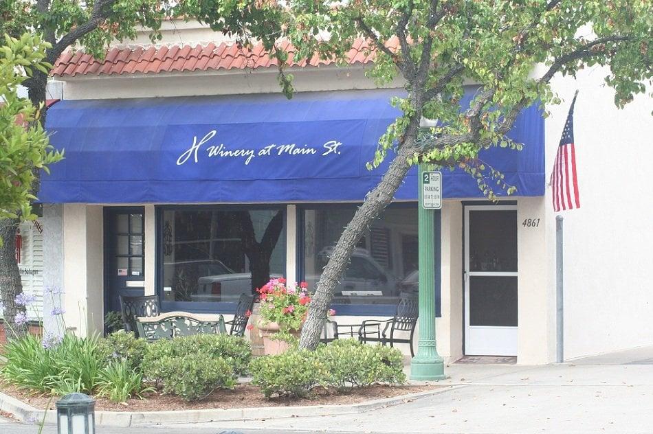 Huntington Beach Main Street Restaurants Yelp