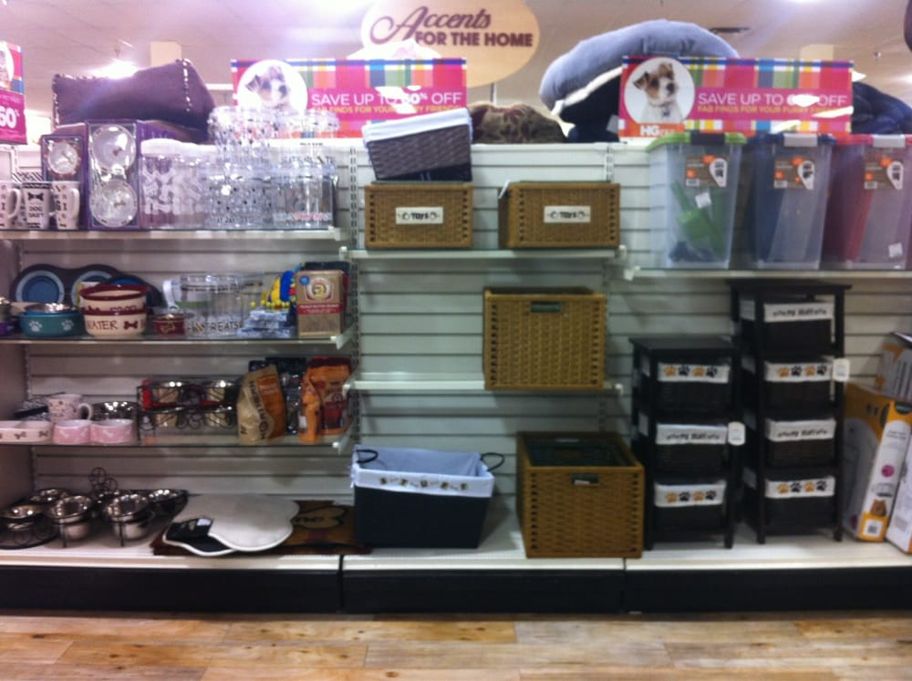 Tj maxx department stores littleton co united states for Home decor 80121