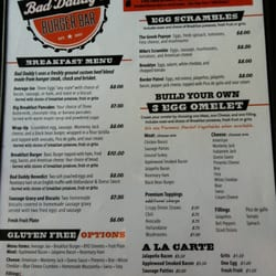Huntersville Nc Breakfast Restaurants