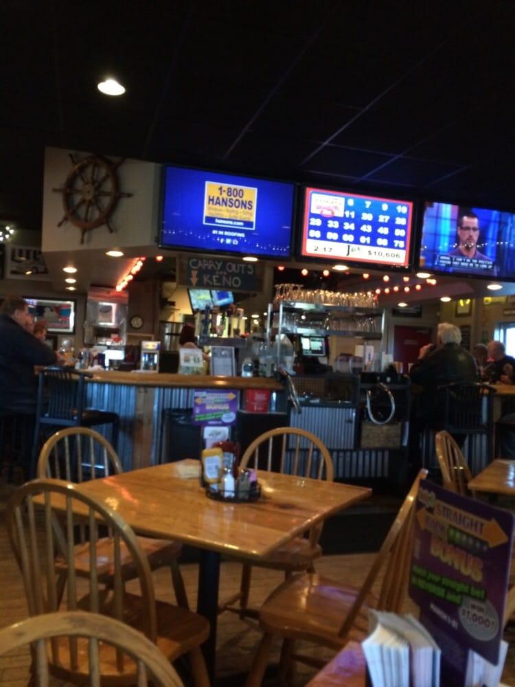 Whitmore Lake (MI) United States  City new picture : ... Whitmore Lake, MI, United States Restaurant Reviews Phone Number