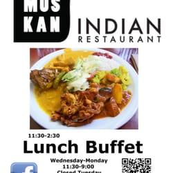 Indian Food Restaurants Port Townsend Wa