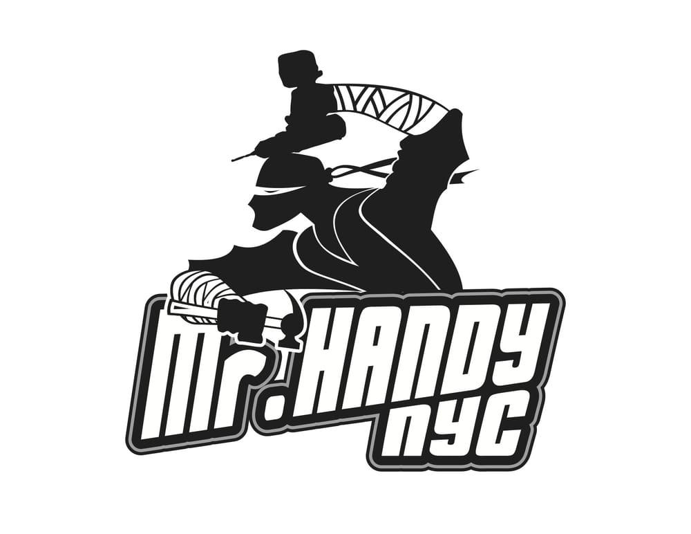 Mr. Handy NYC