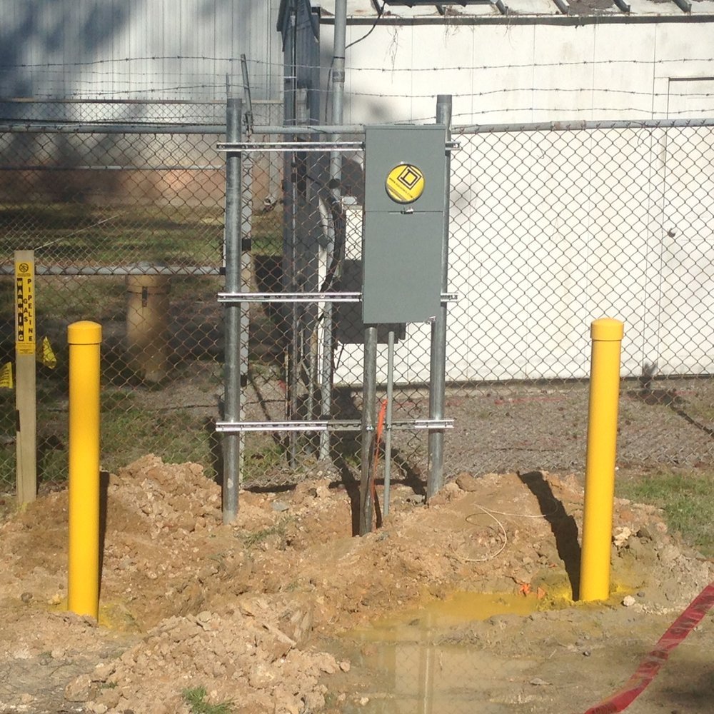 A & H Electric Company: 1347 W Martintown Rd, North Augusta, SC