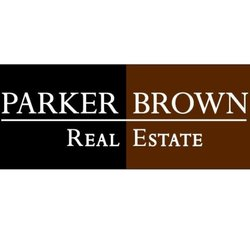 Photo Of Parker Brown Real Estate Lehi Ut United States