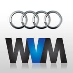 Wyoming Valley Audi - Car Dealers - 126 Narrows Rd, Larksville, PA