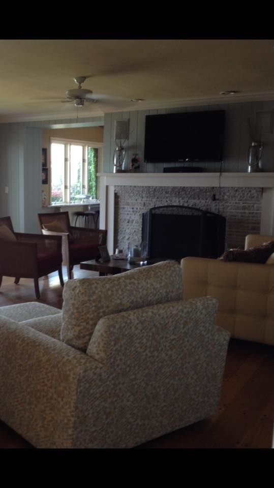 Photo Of Detailed Cleaning By Lisa   Rochester, NY, United States. Detailed  Cleaning