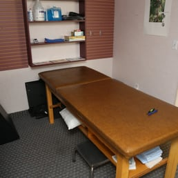Photo of Infinity Physical Therapy - Austintown, OH, United States. State-of