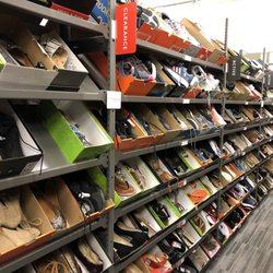 83896002103 Nordstrom Rack University Crossing - Shoe Stores - 360 E University ...