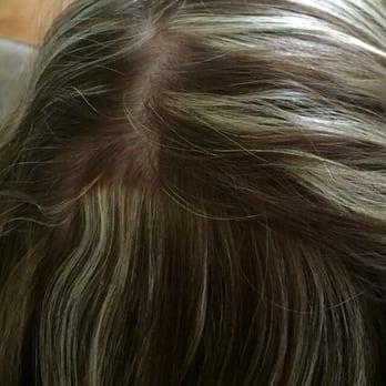 De ja do hair salon 20 photos 14 reviews eyelash for Salon de ja