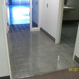 Ace Janitorial Floors N More 13 Photos Home Cleaning