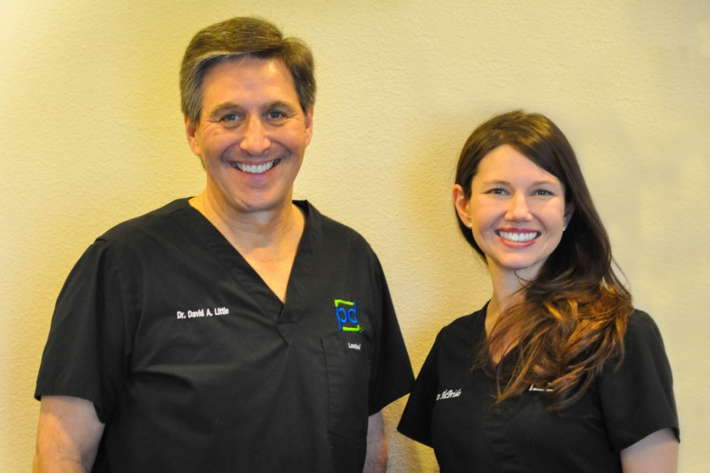 Professionals In Dentistry: 6961 US Hwy 87 E, San Antonio, TX