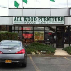 all wood furniture furniture stores 1729 broadhollow