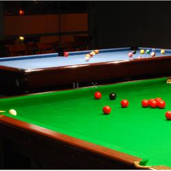 billard sport casino lübeck