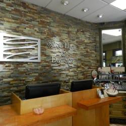 Spa Salon In Sugar Land Tx