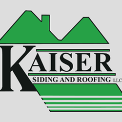Kaiser Siding And Roofing Tetti 4100 Carmel Rd