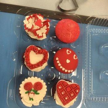Gloria S Cake Candy Supplies