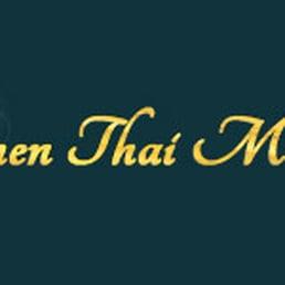 Thai massage lurup