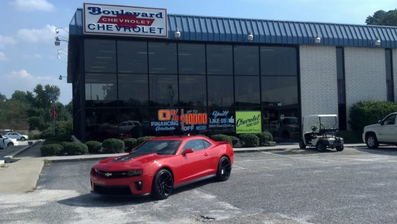 chevrolet car dealers 105 w cornelius harnett lillington nc. Cars Review. Best American Auto & Cars Review