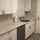 KWW Kitchen Cabinets Bath Fotos Y Reseñas Baños Y - Kww kitchen cabinets