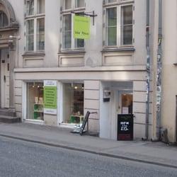 thai massage københavn anmeldelser danske massagepiger