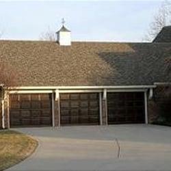 Photo Of Acme Garage Doors   Denton, TX, United States