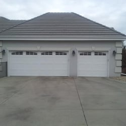 Photo Of Grand Openings Garage Doors   Denver, CO, United States