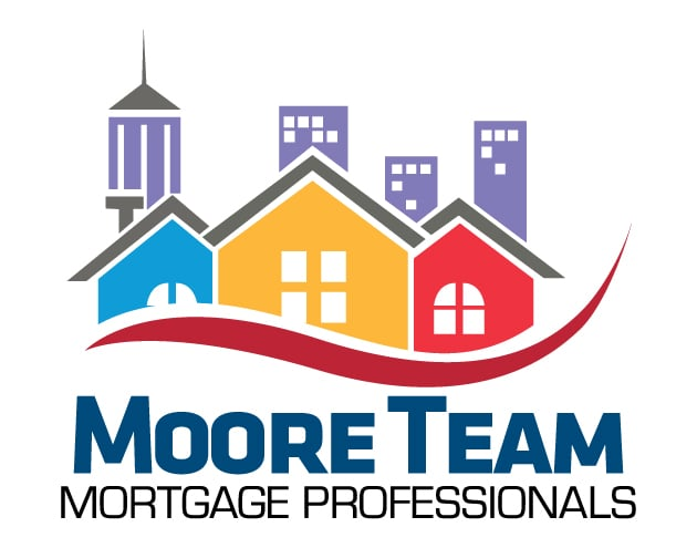 Mooreteam Mortgage Professionals