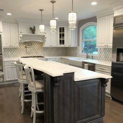Top 10 Best Kitchen Cabinets In Cherry Hill Nj Last Updated