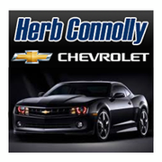 Herb Connolly Chevrolet 10 Photos 55 Reviews Car Dealers 350