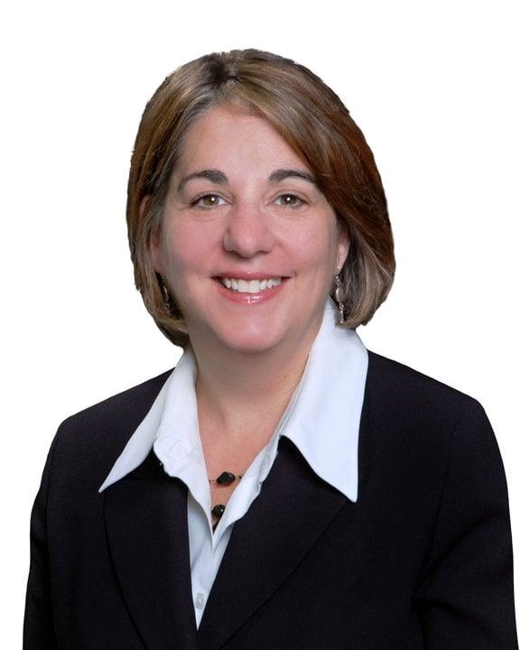 Nancy Maas - Coldwell Banker Burnet