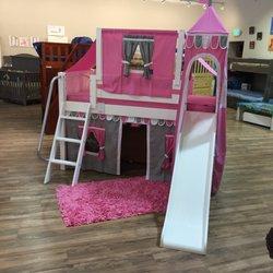 Best Baby Gear & Furniture near Berkeley Kids Room in Oakland, CA