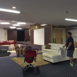 furniture flip furniture stores 606 w 33rd st n wichita ks phone number yelp. Black Bedroom Furniture Sets. Home Design Ideas
