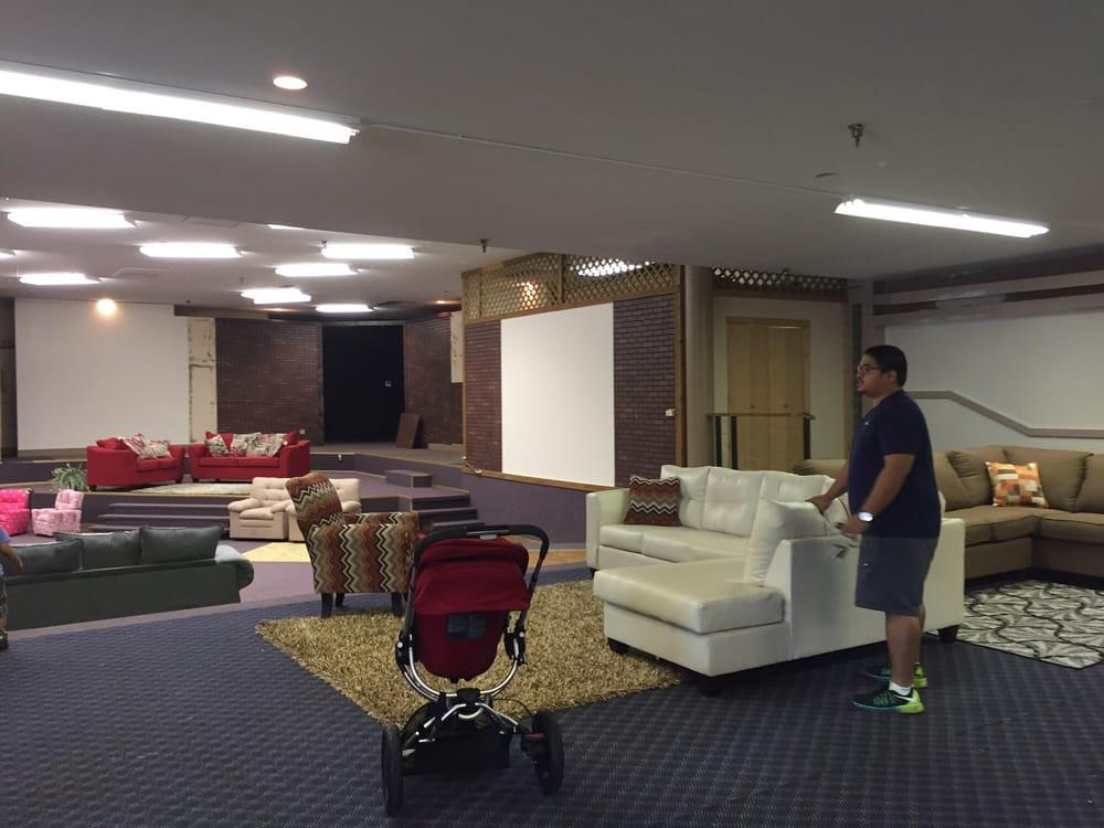 Furniture Flip Furniture Stores 2536 S Southeast Dr Wichita Ks Phone Number Yelp