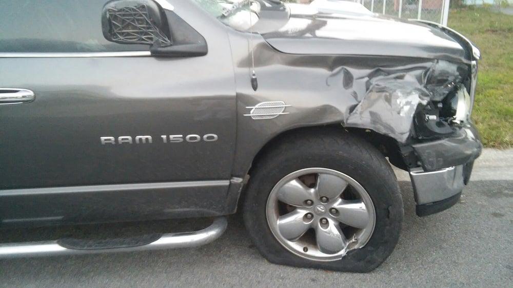 Windhaven Car Insurance Miami