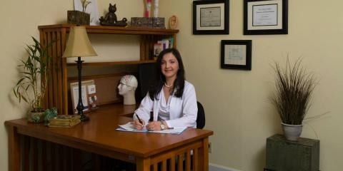 Acupuncture For Weight Loss Long Island