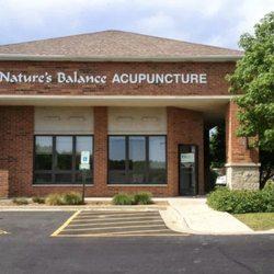 Natures Balance Crystal Lake Wellness Center