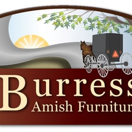 Photo Of Burress Amish Furniture   Elgin, IL, United States. Stop In Our